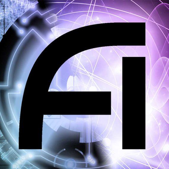 IAIFI Logo